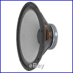 18 Replacement Subwoofer Sub Speaker Driver 700W 18 Inch 8 Ohms