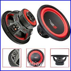 1x CERWIN VEGA V152DV2 15 inch 1500 Watt Dual 2 Ohm Sub DVC Car Audio Subwoofer