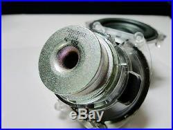 3 inch 4Ohm 4 30W subwoofer Speaker Steel magnetic Loudspeaker for harman JBL