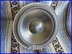 A/D/S SW300 Audiophile 10' Inch Subwoofer Old School 4 OHM Sub Rare New