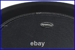 American Bass Xr12D4 2400 Watt 12 Inch Dual 4 Ohm Subwoofer Car Audio 12 Sub