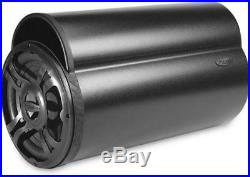 Bazooka BTA10250D 10-Inch 250 Watts 4 Ohm Class D Amplified Powered Bass Tube