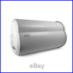 Bazooka MBT1014 Marine 10 inch 4 ohm Tube White