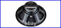 Carvin PS18-4 500W 18 Inch Woofer- 4 Ohms