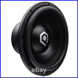 HDS3.2 Series Subwoofer 15 Inch Dual 2 Ohm