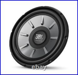 JBL Stage 1210 12 Inch 30cm Sub Subwoofer 1000 Watt 250Rms 4Ohms Woofer