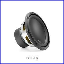 JL Audio 10W3V3-4 (92151) 10inch 4-ohm Subwoofer NEW in OEM PACKAGING