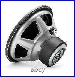 JL Audio 13W3V3-8 (92158) 13.5-inch 8-ohm Subwoofer NEW in OEM PACKAGING