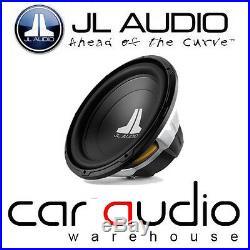 JL Audio 15w0v3-4 15 Inch 38cm 500 Watts 4 ohm Car Sub Subwoofer