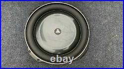 JL Audio TW5 13TW5V2-2 13.5 Inch 600 Watts 2 Ohms Car Sub
