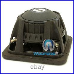 Kicker 11s10l72 Solo-baric 10 Subwoofer L7 2-ohm Bass Square Sub Speaker New