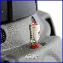 Kicker C154 Comp 15 Inch 600 Watt 4 Ohm Car Audio Power Subwoofer (4 Pack)