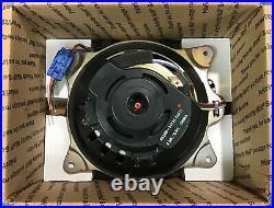 Lexus OEM High Performance Rear 8 Sub Woofer Speaker fits ES350