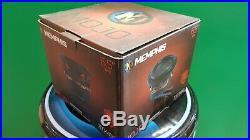 Memphis Mojo 6.5 inch Subwoofer 700/1400 watts Dual 4 ohm