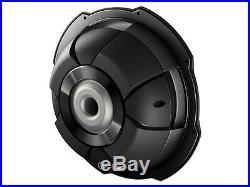 NEW 10 Pioneer Shallow Mount Subwoofer Bass. Replacement. Speaker. 4ohm. SVC woofer