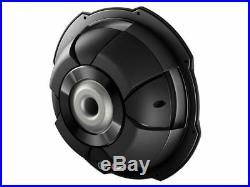 NEW 12 Pioneer Shallow Mount Subwoofer Bass. Replacement. Speaker. 4ohm. SVC woofer