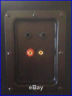 NEW 15 SubWoofer Speaker. Pro Audio. 700w. DJ. PA. Woofer. 8ohm. Fifteen inch BASS sub