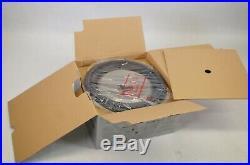 NEW JL Audio W1v2 10 Inch Subwoofer Sub Driver 10W1v2-4 300w 3-ohm