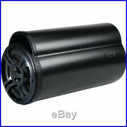 New Bazooka BT1024DVC 10-Inch 4 ohm Dual Voice Coil Subwoofer