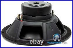 Rockford Fosgate R2d2-12 Sub Car 12 Dual 2-ohm 500w Subwoofer Bass Speaker New