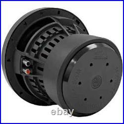 SA-GFC104 10 Inch 1600 Watt Max Power Dual 4 Ohm Car Audio Subwoofer