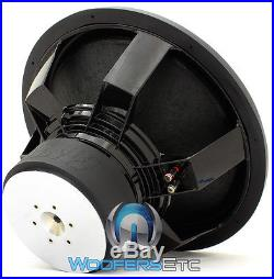 Sa-18 Rev. 3 D4 Sundown Audio 18 Sub 750w DVC 4 Ohm Loud Subwoofer Speaker New
