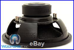 Sundown Audio E-15 V. 3 D2 15 500w Rms Dual 2-ohm Car Subwoofer Bass Speaker New