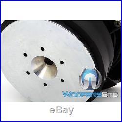 Sundown Audio Sa-12 D2 Rev. 3 Sub 12 750w Dual 2-ohm Subwoofer Bass Speaker New